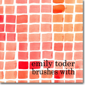 toder-brushes-300h