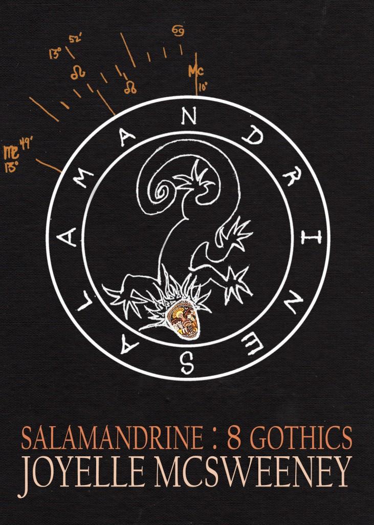 salamandrine-cover-BIG