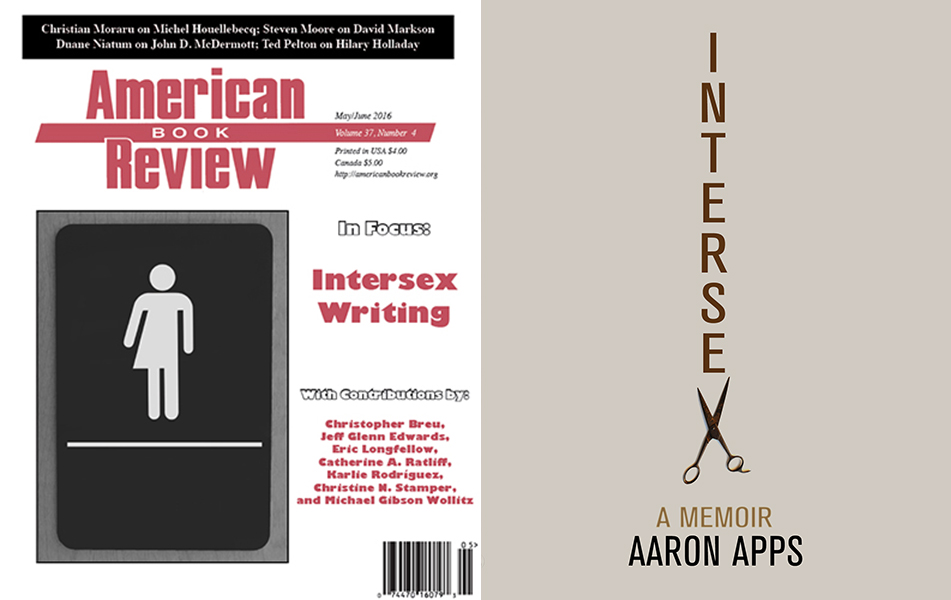 abr-aaron-apps-intersex